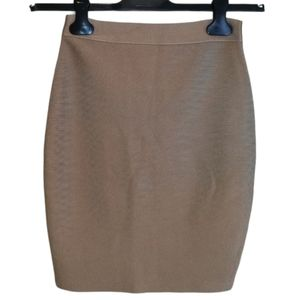Guess by Marciano Skirt